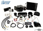 1969 Camaro/Firebird Comlete AC Kit For Non Factory Air Cars