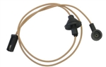 1978-81 Camaro Fuel Sending Unit Wiring Harness