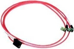 1978-81 Camaro Dome Light Wiring Harness