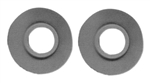 Window Crank Handle Washers