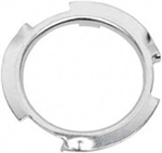 1970-73 Camaro Firebird Fuel Sending Locking Ring