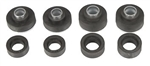 1967-72 Camaro / Firebird Body Bushing Kit