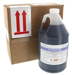 All-In-One Steam Boiler Chemical - 2x1 Gallons