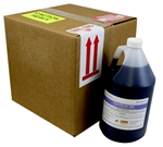 All-In-One Steam Boiler Chemical - 4x1 Gallons