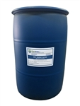 Sodium Lactate - 55 Gallon Drums for Food Use