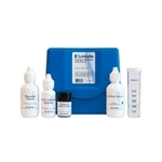Hydrogen Peroxide Test Kit