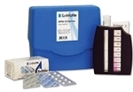 Total Hardness Test Kit