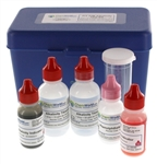 Test Kits for Alkalinity