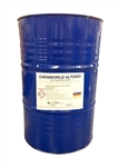 Rust Inhibitor (Solvent/Oil) - 55 Gallons