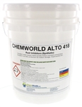 Rust Inhibitor (Synthetic) - 5 Gallons