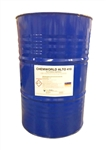 Rust Inhibitor (Synthetic) - 55 Gallons