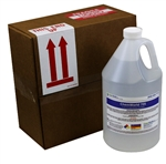 Low Conductivity Coolant - 2x1 Gallons