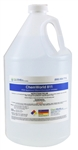 Food Grade Water Corrosion Inhibitor - 1 Gallon