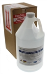 Glycerin (USA Soy Based) - 1 Gallon