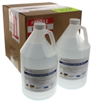 Glycerin (USA Soy Based) - 4x1 Gallons