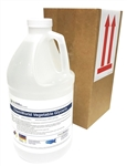 Glycerin (USA Soy Based) - 64 oz