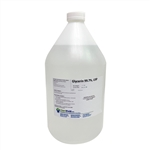 Glycerin USP Kosher - 1 Gallon
