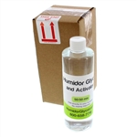 Humidor Glycol Solution - 16 oz