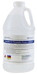 Peristaltic Pump Hose Lube