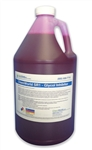 Corrosion Inhibitor Treatment or Glycol