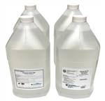 Propylene Glycol USP and Glycerin USP - 2 gallons of each