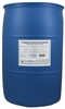 Boiler Antifreeze - 55 Gallons