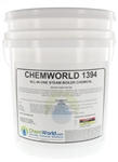 ChemWorld 1394 - boiler descaler