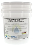 Steam Treatment Chemical