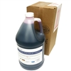 Outdoor Wood Boiler Corrosion Chemical - 1 Gallon