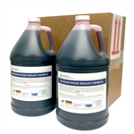 Wood Boiler Chemical - 2x1 Gallons