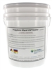 Propylene Glycol USP Kosher (99.9%) - 4.6 Gallons (40 pounds)