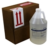 DiPropylene Glycol (Fragrance Grade) - 2x1 Gallons