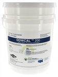 DowCal 200 (Premixed Solution) - 5 Gallons