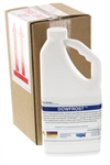 Dowfrost Propylene Glycol (96% Solution) - 32 oz