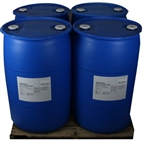 Dowfrost Propylene Glycol (96% Solution) - 4x55 Gallons