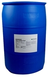 Dowfrost Propylene Glycol (96%) - 55 Gallons