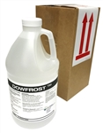 Dowfrost Propylene Glycol (96% Solution) - 64 oz
