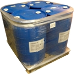 Propylene Glycol Dowfrost HD Drums