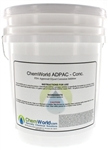 Corrosion Inhibitor for Glycol - 5 Gallons