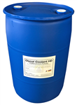 Glycol Coolant (all metal corrosion protection) - 55 Gallons
