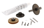 Stenner Gear Case Service Kit (Adjustable Output 85 & 170 Series)