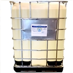 Glycerin USP Kosher (USA Soy & Canola Based) - 326 Gallons (3400 pounds)