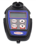 Conductivity Meter - Hand Held 0 to 20,000 uS/cm