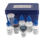 Test Kits for Hardness