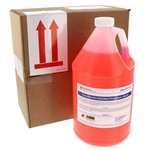 95% Corrosion Inhibited Propylene Glycol - 2x1 Gallons