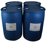 95% Corrosion Inhibited Propylene Glycol - 4x55 Gallon Drums