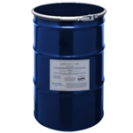 JeffCool E-100 - Inhibited Ethylene Glycol - 55 Gallons