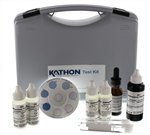 Test Kit for Kathon