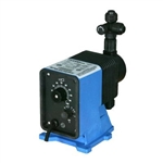 PulsaTron LC54 & LD54 Series C Pumps