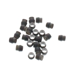 "Stenner Ferrule 1/4"" - packet of 24"